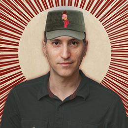 https://theicecreamsocialist.com/wp-content/uploads/2021/04/Alex-Socialist.jpg